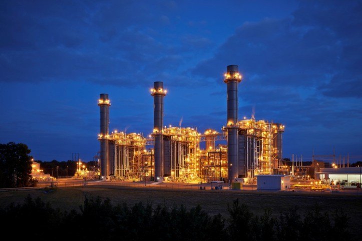 Natural Gas Power plant.jpg