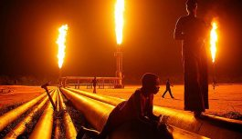 Industry vs Safety: At least 200 dead in Nigeria oil pipeline blast