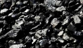 Mozambique Mining: Vale Moatize thermal coal sales suprise, coking disapoints