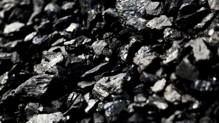 coal-mozambiqueminingpost.com