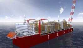 Mozambique Oil & Gas: ENI says first export expected in 2022