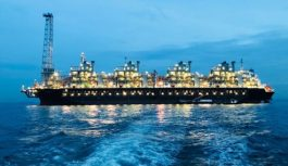 Mozambique Oil & Gas: Is this the LNG year for Mozambique?