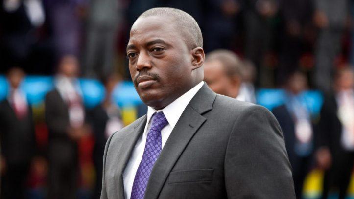 Joseph-Kabila-1062x598