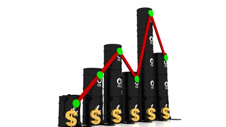 OIL prices.mozambiqueminingpost.com154540_582x327.png
