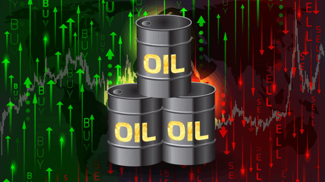 Oil Up - Prices - mozambiqueminingpost.com_582x327
