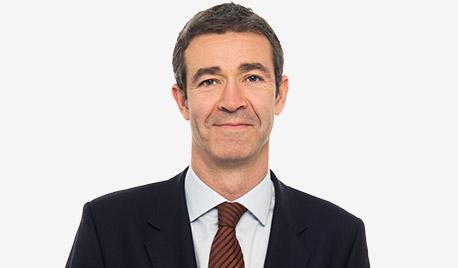 Ophir Energy's CEO Nick Cooper1.jpg