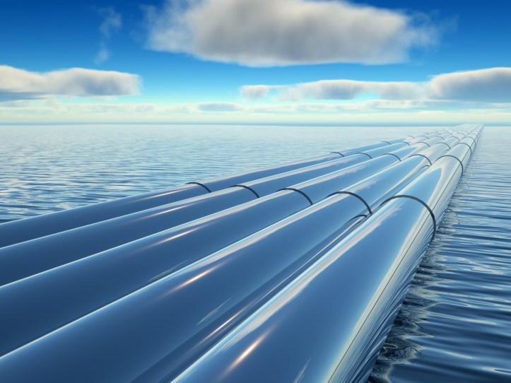 Pipeline-Blue1