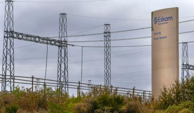 Power Lines ESKOM - mozambiqueminingpost.com-saliem-fakir-energy.jpg