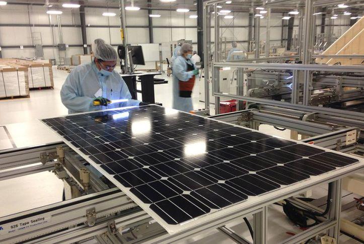 Solarpanels-mozambiqueminingpost.com