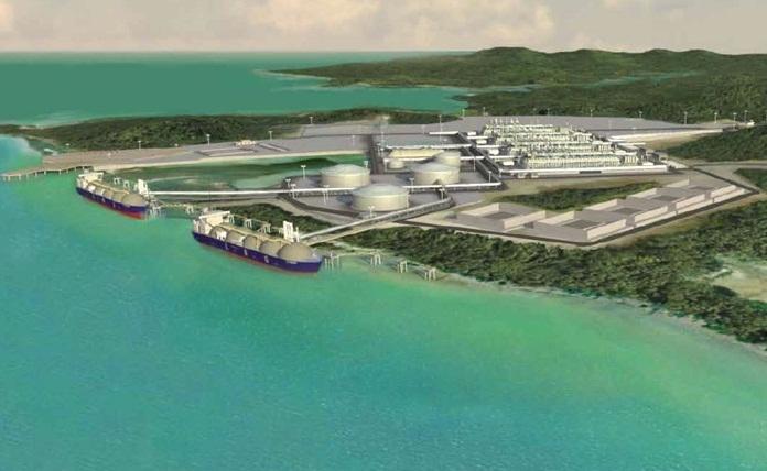 Tanzania LNG dream - mozambiqueminingpost__800x800_56ac5065e531b