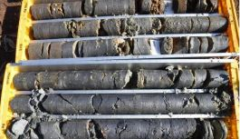 Mozambique Mining: Ore reserves at Montepuez rise to 42.2Mt