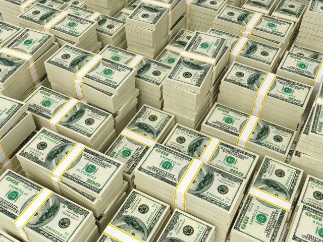 Dollars-Million-mozambiqueminingposts