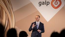Galp Energia, SA (GLPEF) CEO Carlos Gomes da Silva on Q4 2018 Results – Earnings Call Transcript