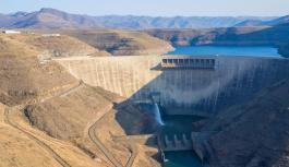 Africa Energy: Zimbabwe power generation set to improve