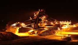 Africa Mining: Zambia's mining investment arm ups stake in Copperbelt Energy