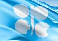 Global Markets: OPEC Could Cut Production in 2019