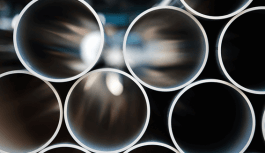 Science: The secret to safer oil & gas pipelines – graphene