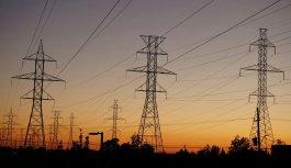 Africa Energy: Angola helps Sao Tome and Principe to overcome power production crisis