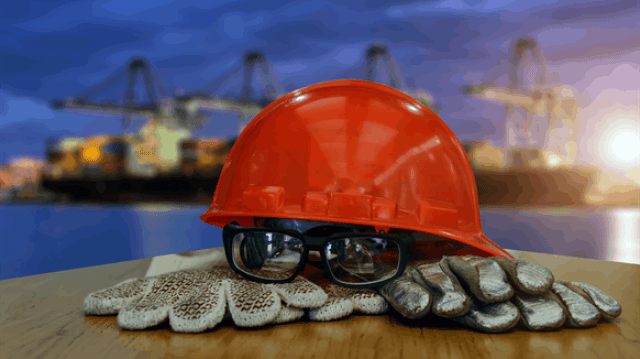 Safety - Africa Oil and gas-mozambiqueminingpost.com582x327