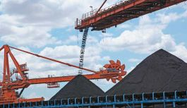 Mozambique Mining: Vale announces further output cuts for Moatize coal mine