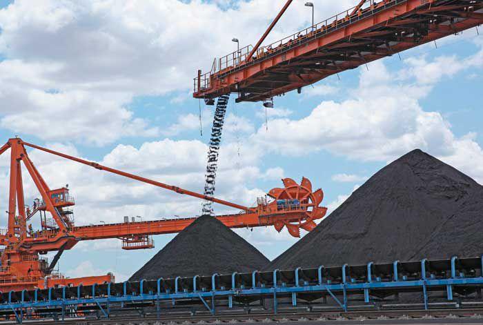 Vale Coal