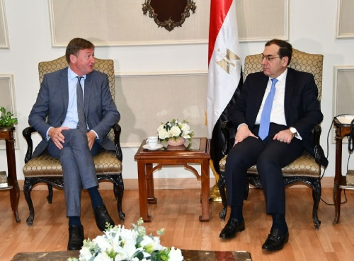 egypts-minister-talks-gas-development-with-engies-lng-ceo