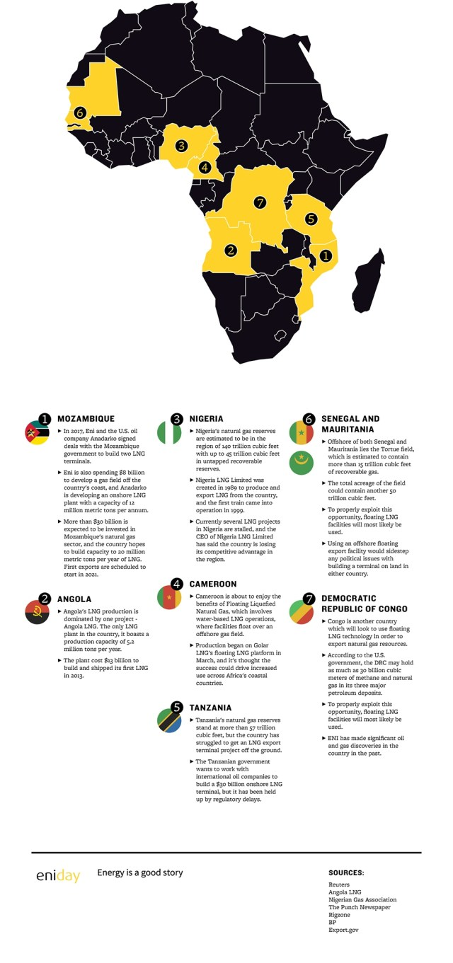 infographic-africa-lng-future-map-big-1.jpg