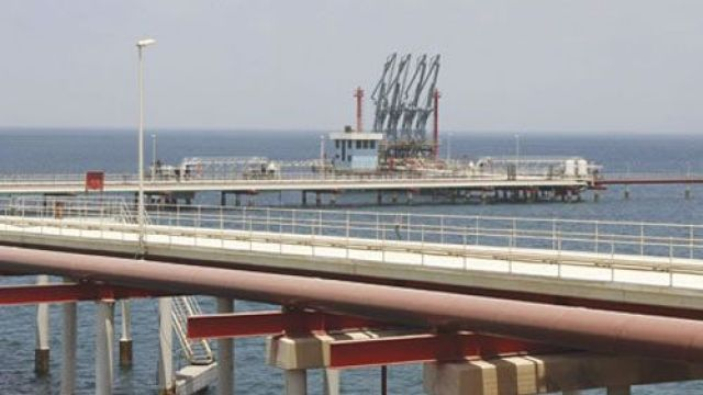 Libyan_oil_terminal_16x9