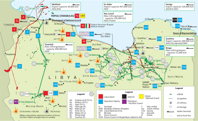 Map -  Libya-oil-jun18.png
