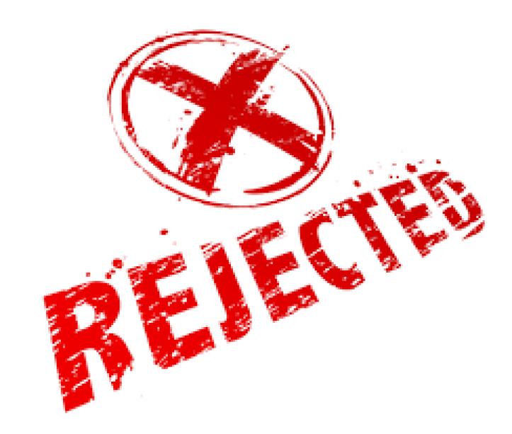 Rejected-mozambiqueminingpost.jpeg