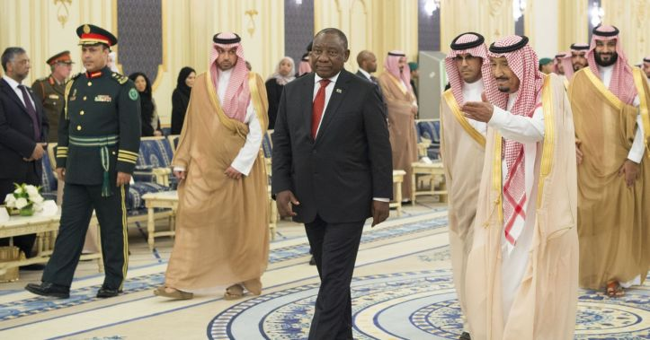 SA President - Saudi Arabia.jpg