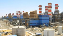 Africa Oil & Gas: Siemens completes giant Egypt power project in record time
