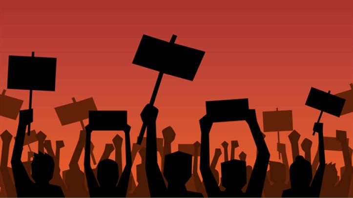 Strike - mozambiqueminingpost.com