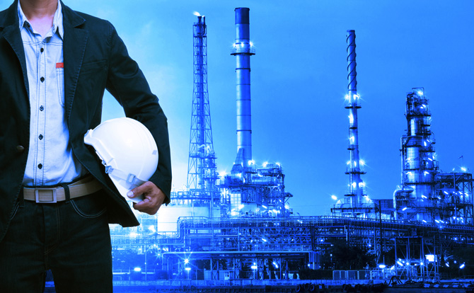 Business - oil-gas - mozambiqueminingpost