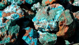 Africa Mining: Congo copper faces increased LME scrutiny with audits