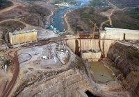 Mozambique Energy: Moamba-Major dam construction to resume