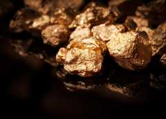 "Mali: ""Gold production to drop 3 pct in 2019"" — mines ministry"