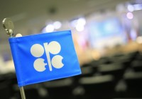Markets: OPEC Sees Need to Keep Oil Supply Deal as Demand Faces Headwinds