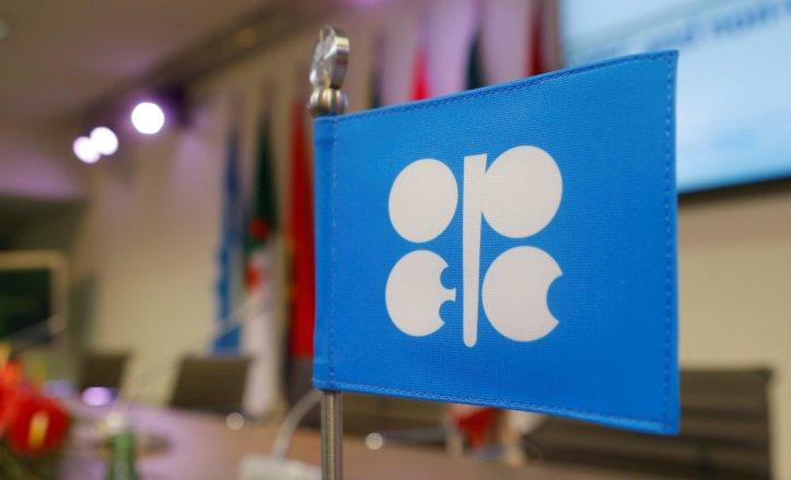 OPEC- mozambiqueminingpost_20170213172009