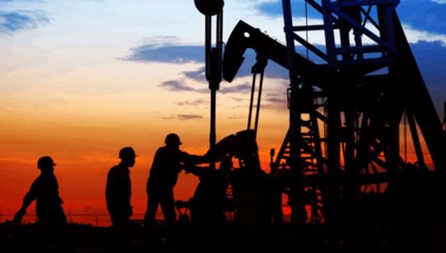 Oil - Platform-156629_582x327