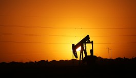 Global Markets: The Key Oil Price Driver By 2020