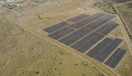 Renewables: Feasibility study contractor selected for Nacalar solar project