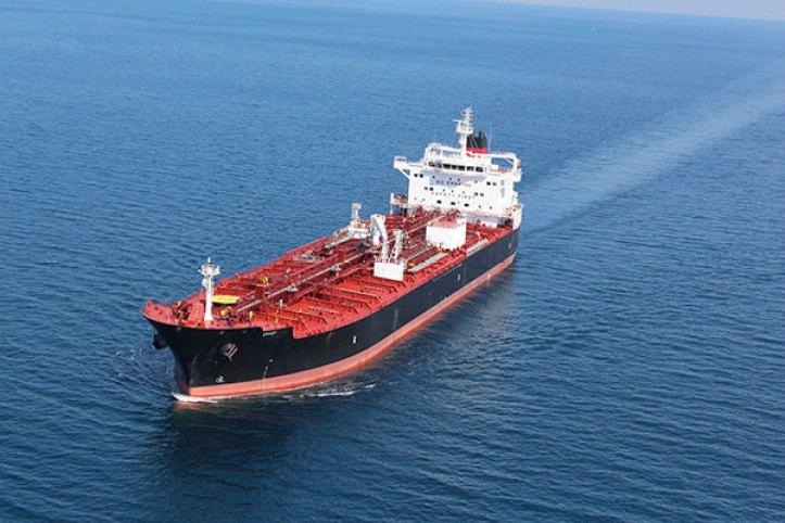 Tanker1l-image-120.jpg