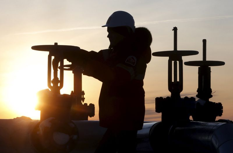 Africa Oil   Gas  Total To Boost Exploration In Mauritania – The ... d1a757829