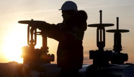 Africa Oil & Gas: Total To Boost Exploration In Mauritania