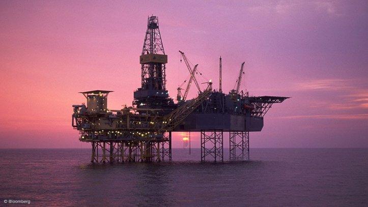 anadarko oil gas offshore-mozambiqueminingpost-Bloomberg
