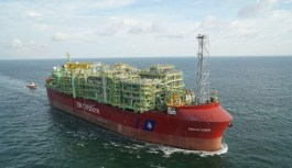 Africa Oil & Gas: BW discovers oil at Dussafu well offshore Gabon