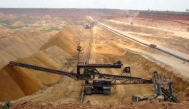 Africa Mining: Mining to increase contribution to Angola's economy