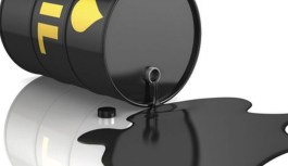 Industry Analysis: The Impending Endgame In Oil Markets