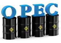 Markets: Why OPEC Is Concerned About Global Demand Growth?